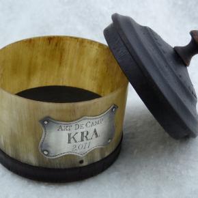 kra-award-for-art-decamp